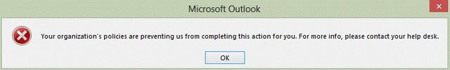 outlook-onenote-links-not-working-error